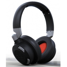 BT ANC Headset