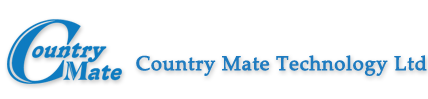 Country Mate Technology Ltd.
