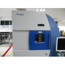 X-Ray system