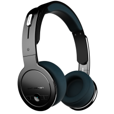 BT Stylish Headset1