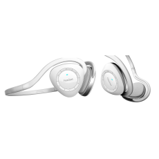 BT Stylish Headset3