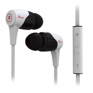 BT In-ear Headset