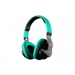 BT Stylish Headset2
